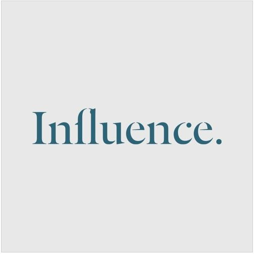 Influence Records