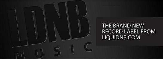 LDNB Music