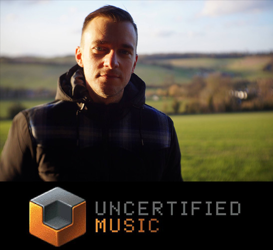 wilsh-uncertified-music